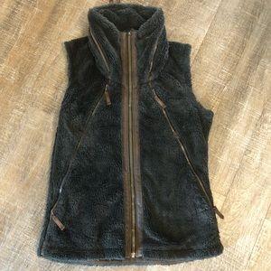 Kuhl Fleece Flight Vest